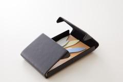 GIORGIO FEDON カードケース